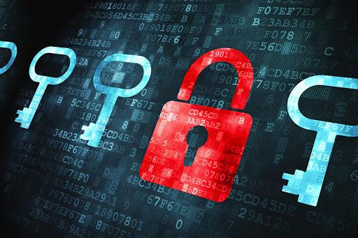 Основные понятия информационной безопасности