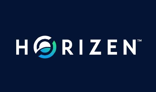 Horizen-zen